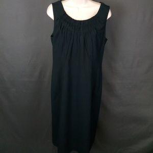 3 for $10--Calvin Klein Shift dress size 10 NEW